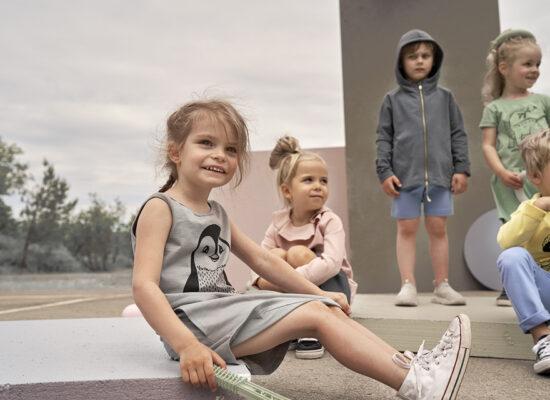 Dadamora_Organic_Children_Clothing_SS2020_36