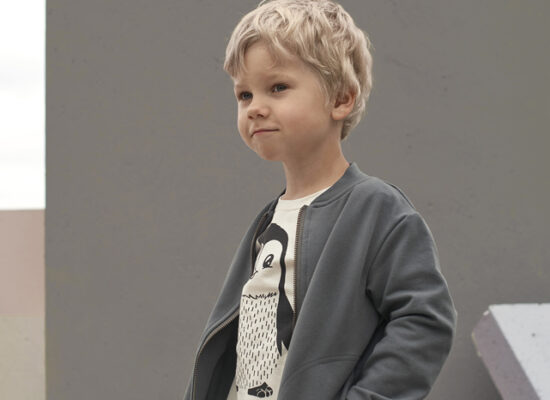 Dadamora_Organic_Children_Clothing_SS2020_38