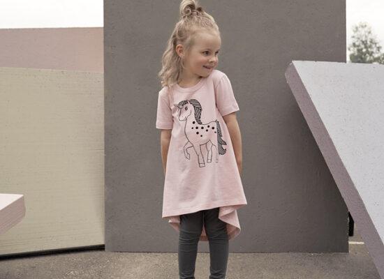 Dadamora_Organic_Children_Clothing_SS2020_41