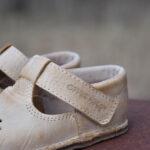 Eesti oma Barefoot jalanõud!