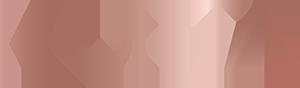 KUFTA-logo-kuldne